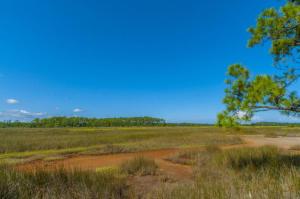 Photo of 2421 Rushland Landing Road, Rushland, Johns Island, South Carolina