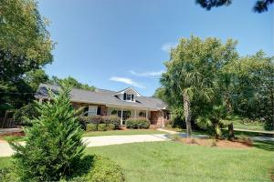 Photo of 418 Palm Street, The Groves, Mount Pleasant, South Carolina