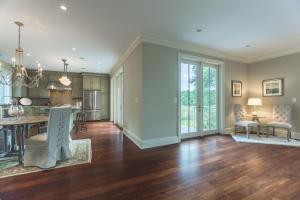 Home for Sale Marsh Oak Lane, Bohicket Marina Village, Seabrook Island, SC