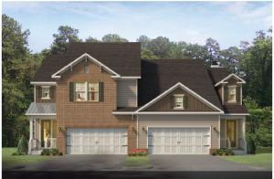 Home for Sale Jacana Court, Park West, Mt. Pleasant, SC