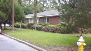 Home for Sale Riverside Drive, Wagener Terrace, Downtown Charleston, SC