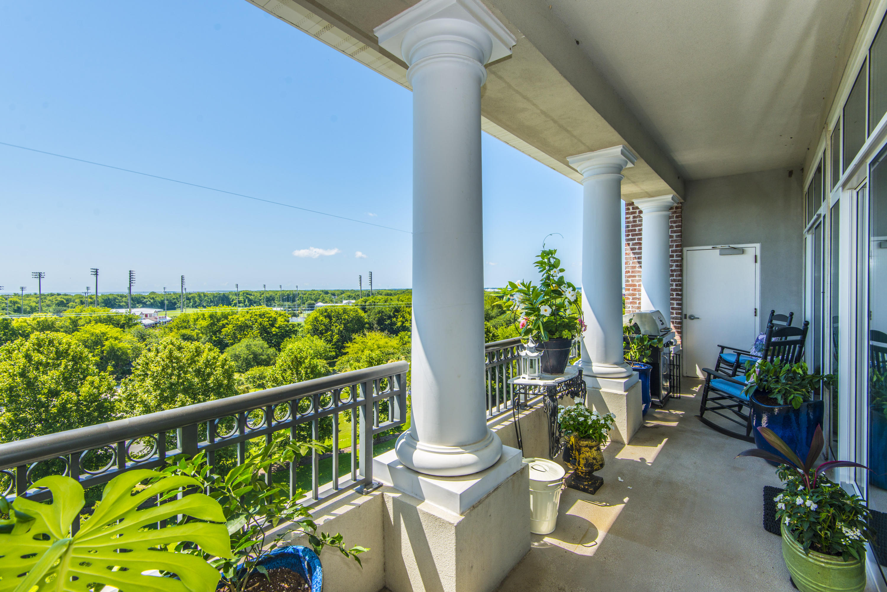 Home for sale 282 Plaza , Renaissance On Chas Harbor, Mt. Pleasant, SC