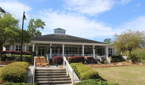 Photo of 8612 Mcchune Ct, North Charleston, SC 29420