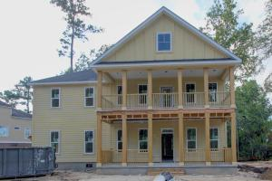 Home for Sale Old Landing Drive, Tanner Plantation, Hanahan, SC