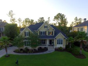 Home for Sale Canning Drive, Park West, Mt. Pleasant, SC