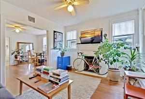 Photo of 929 Ashley Avenue, Wagener Terrace, Charleston, South Carolina