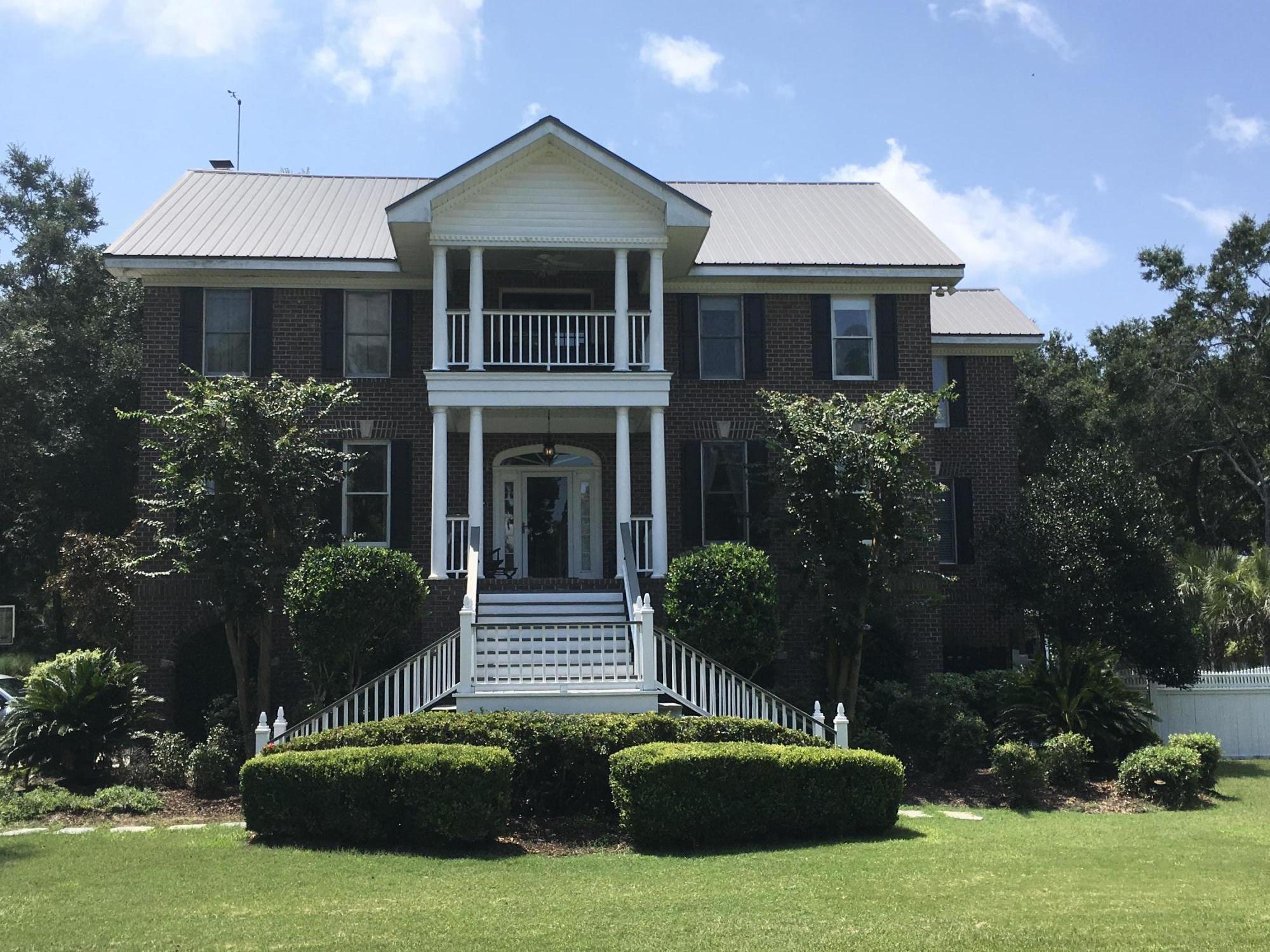 Photo of 449 Wampler Dr, Charleston, SC 29412