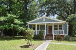 1291 Sumner Avenue, Charleston, SC 29406