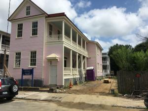 23 Amherst Street A, Charleston, SC 29403
