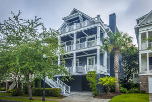 Photo of 163 Mary Ellen Drive, Longborough, Charleston, South Carolina
