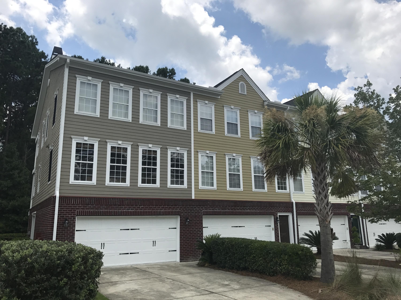 Park West Homes For Sale - 3521 Claremont, Mount Pleasant, SC - 17
