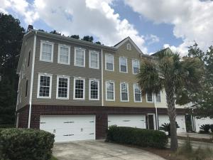 Property for sale at 3521 Claremont Street, Mount Pleasant,  SC 29466