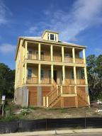 2605 Josiah Street, Charleston, SC 29492