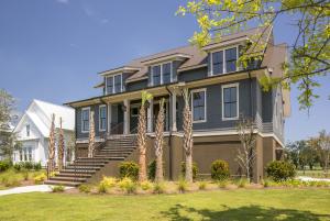 Home for Sale Wading Place, Daniel Island Park, Daniels Island, SC