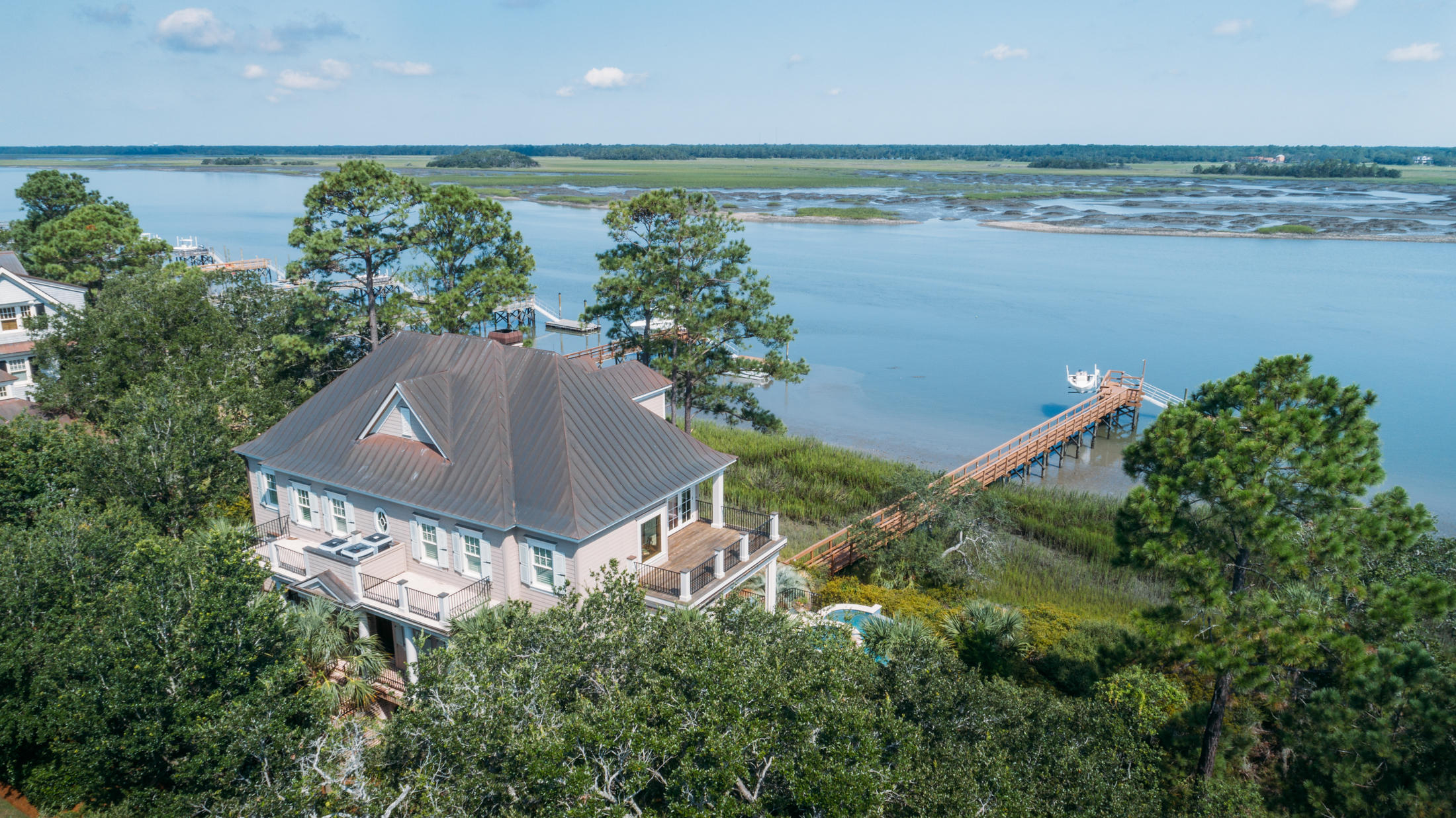 Kiawah Island Homes For Sale - 29 Rhetts Bluff, Kiawah Island, SC - 7