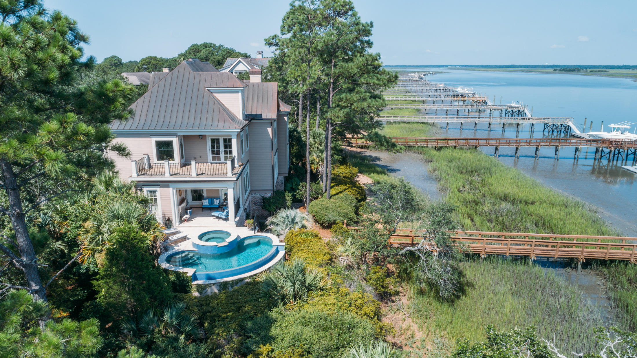 Kiawah Island Homes For Sale - 29 Rhetts Bluff, Kiawah Island, SC - 9