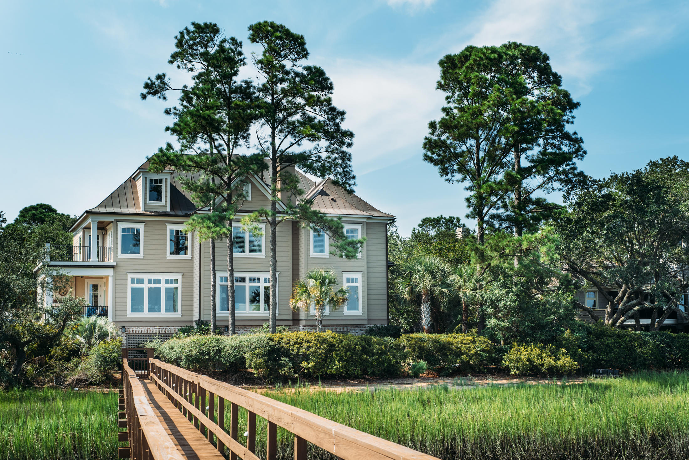 Kiawah Island Homes For Sale - 29 Rhetts Bluff, Kiawah Island, SC - 10