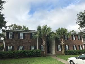 Property for sale at 21 Rivers Point Row #15e, Charleston,  SC 29412