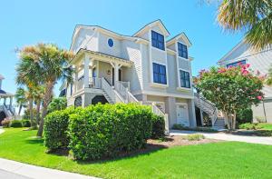 Home for Sale Sterling Marsh Lane , Seabrook Island, SC