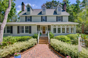 Property for sale at 308 Mccormick Street, Mount Pleasant,  SC 29464