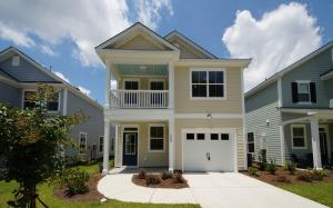 Home for Sale Brambling Lane , Grand Oaks Plantation, West Ashley, SC