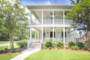 Home for Sale Hills Plantation Drive, Seaside Plantation, James Island, SC