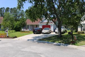 Home for Sale Battle Forest Drive, Windsor Hill, Ladson, SC