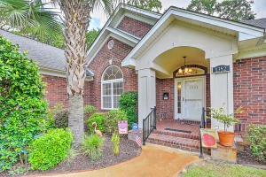 Home for Sale Iroquois Street, Park Circle, North Charleston, SC