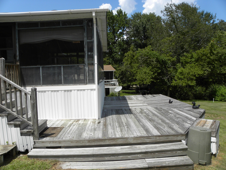Photo of 514 Peach Orchard St, Vance, SC 29163
