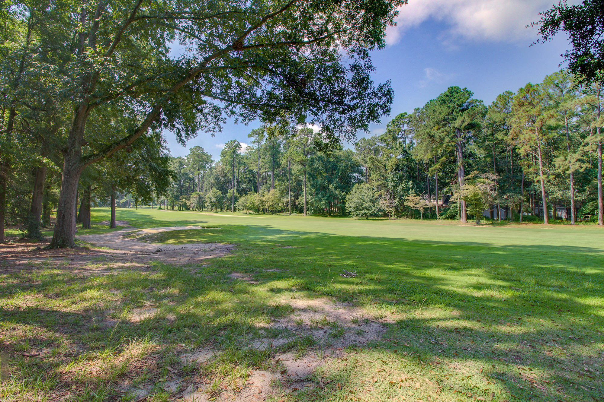 Photo of 470 Santee Dr, Santee, SC 29142