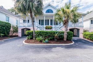 Home for Sale Links Clubhouse , Wild Dunes Resort, Wild Dunes , SC
