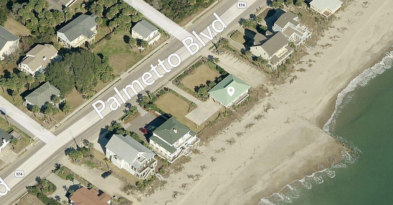 Photo of 902 Palmetto Blvd, Edisto Island, SC 29438