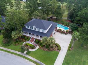 Property for sale at 200 Bellerive Lane, Summerville,  SC 29483