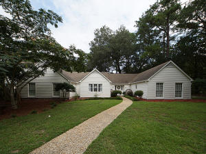 Home for Sale Walker Drive, Tea Farm, Summerville, SC