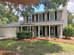 Photo of 4706 Bennington Place, Appian Landing, North Charleston, South Carolina