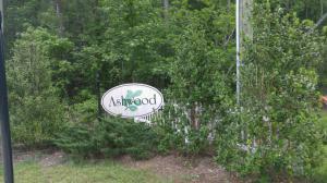Photo of 0 Ashview Court, Ashwood, Summerville, South Carolina