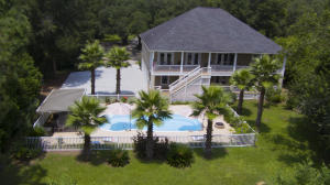 Home for Sale Royal Oak Drive, Royal Oaks, Johns Island, SC