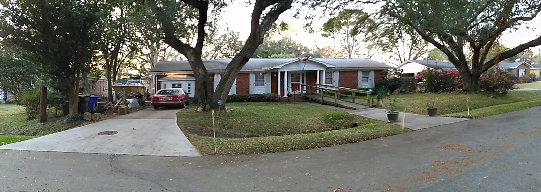 Lenevar Homes For Sale - 1412 Tara, Charleston, SC - 0