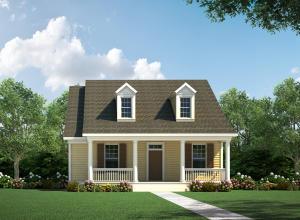 Home for Sale Callibluff Drive, Carnes Crossroads, Berkeley Triangle, SC