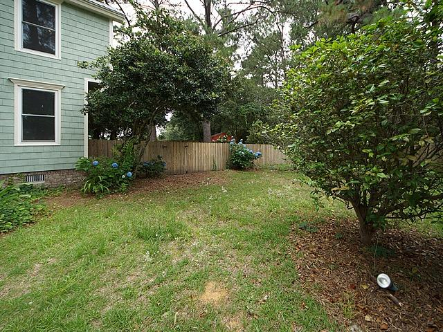 Home for sale 1003 Grand Concourse Street, Harbor Woods, James Island, SC