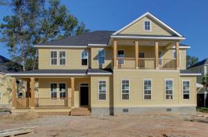 Property for sale at 1127 Lands End Drive, Hanahan,  SC 29410