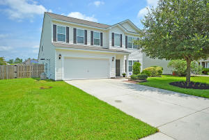 Property for sale at 7457 Painted Bunting Way, Hanahan,  SC 29410