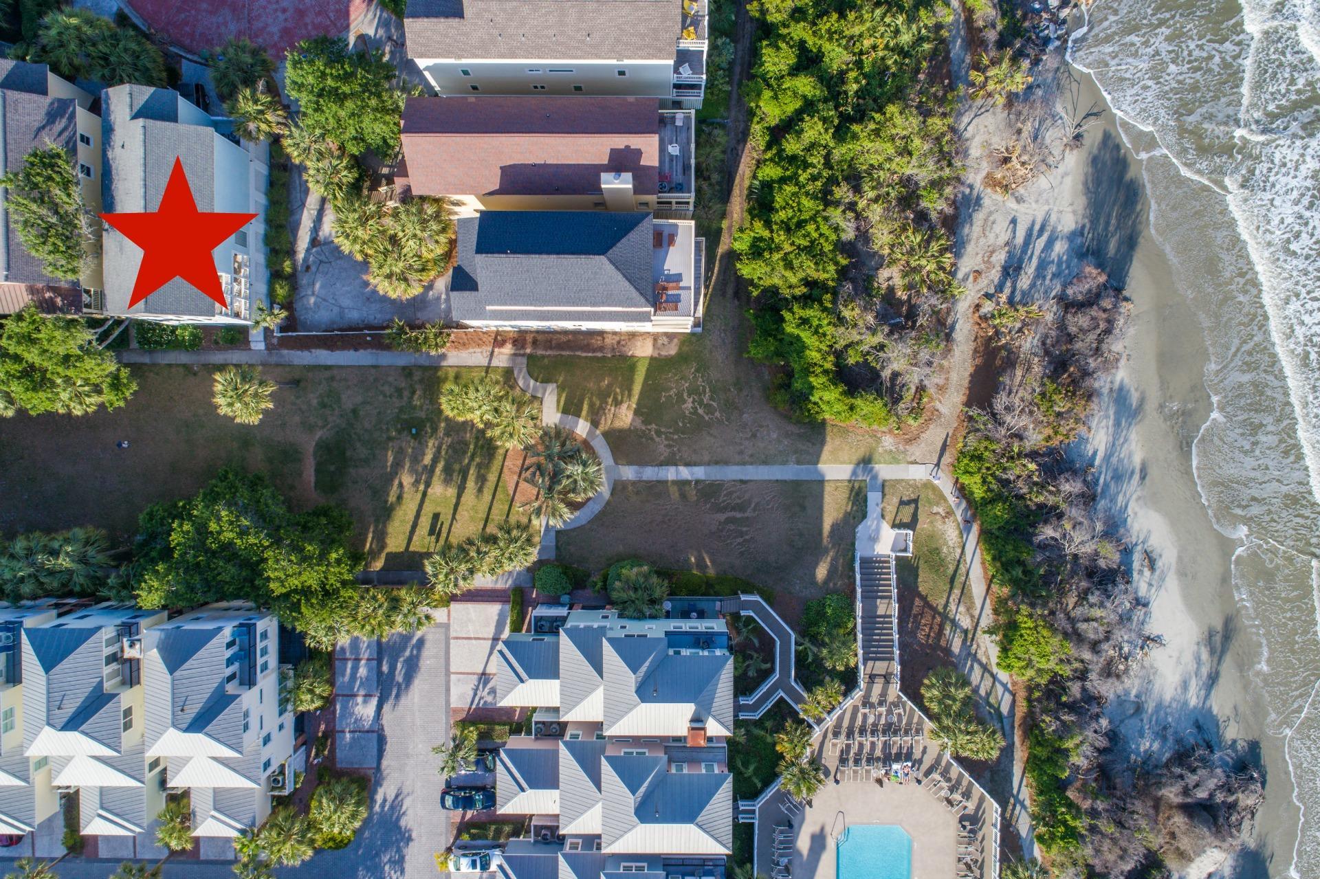 Photo of 56 Grand Pavilion Blvd, Isle of Palms, SC 29451