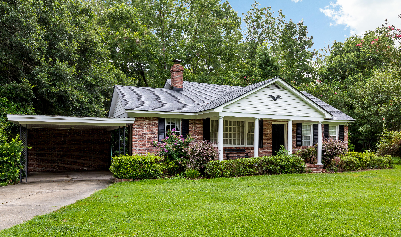 Historic District Homes For Sale - 407 Carolina, Summerville, SC - 11