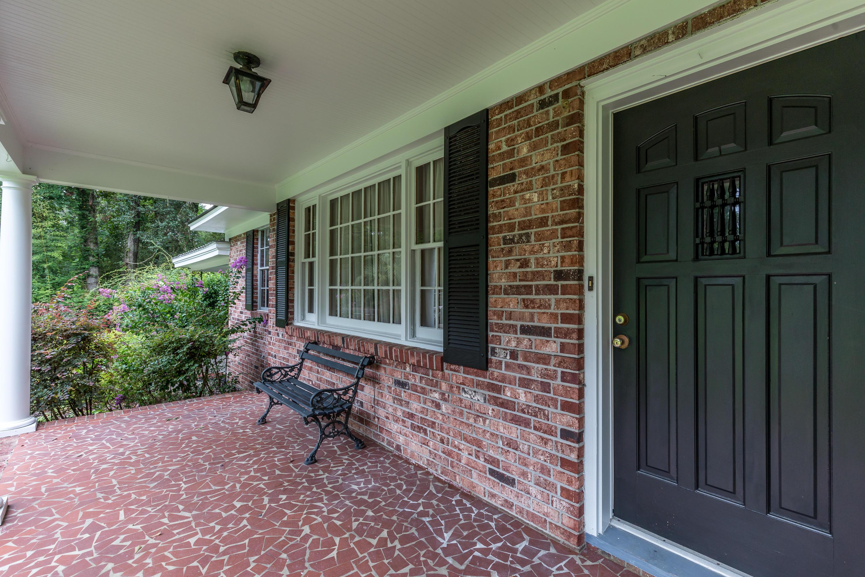 Historic District Homes For Sale - 407 Carolina, Summerville, SC - 9