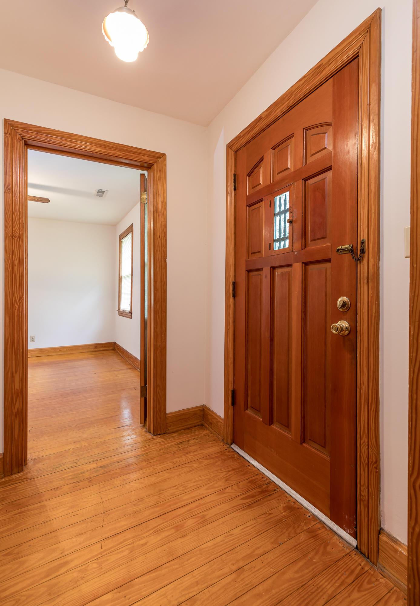 Historic District Homes For Sale - 407 Carolina, Summerville, SC - 5