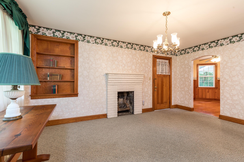 Historic District Homes For Sale - 407 Carolina, Summerville, SC - 27