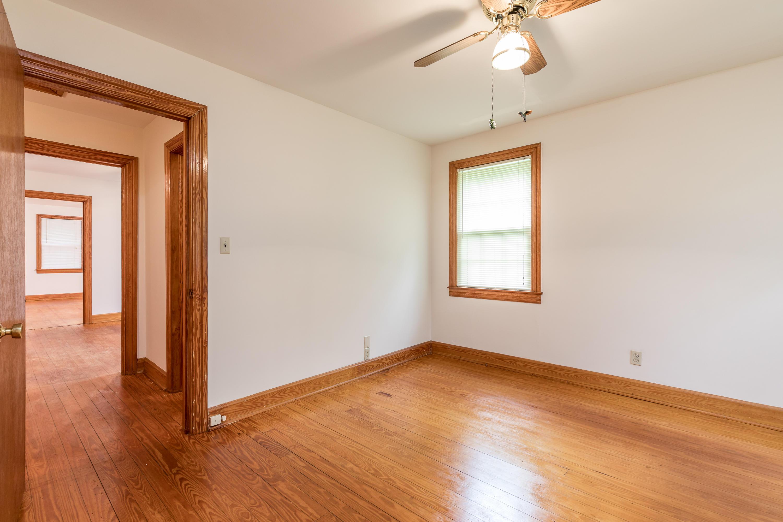 Historic District Homes For Sale - 407 Carolina, Summerville, SC - 7