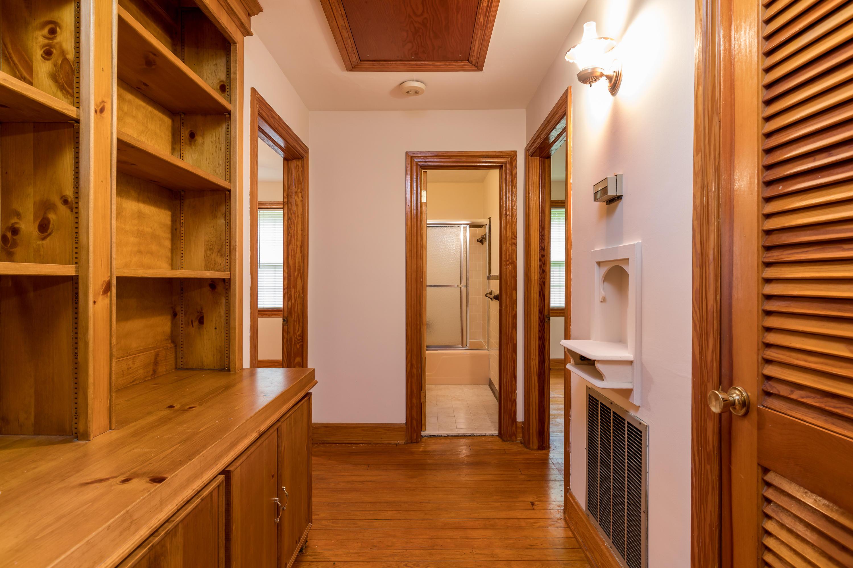 Historic District Homes For Sale - 407 Carolina, Summerville, SC - 2