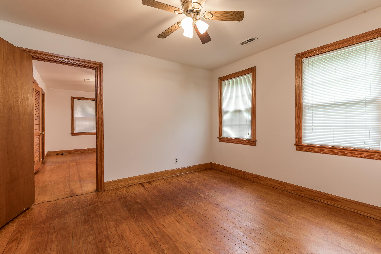 Historic District Homes For Sale - 407 Carolina, Summerville, SC - 0